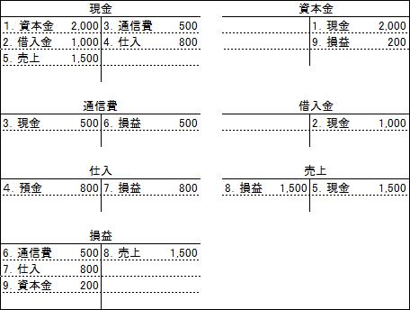 2-3-16